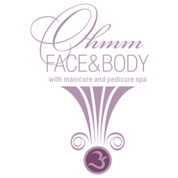 Ohmm Beauty Spa Newlands Cape Town