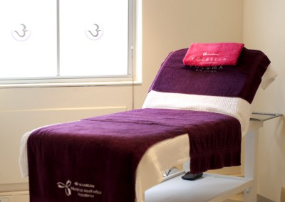 Ohmm_Face_and_beauty_spa_newlands (26)
